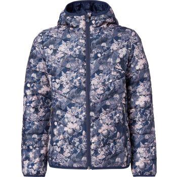 McKinley RICOS GLS, dječija jakna za planinarenje, plava