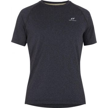 Pro Touch RYLU UX, muška majica za trčanje, crna