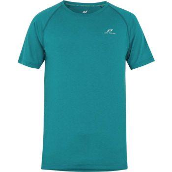 Pro Touch RYLU UX, muška majica za trčanje, plava