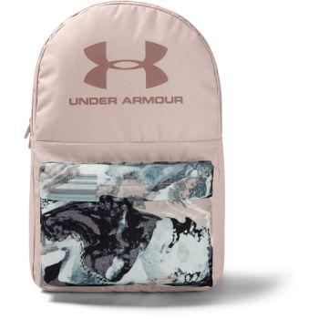 Under Armour LOUDON BACKPACK, ruksak, smeđa