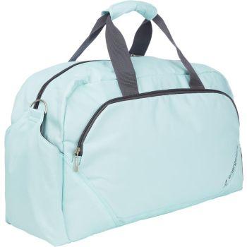 Energetics YOGA FITNESS BAG, sportska torba, plava