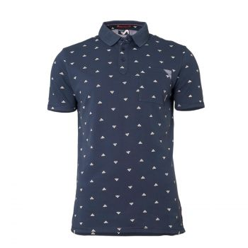 Brunotti EMORY MEN POLO, majica, plava