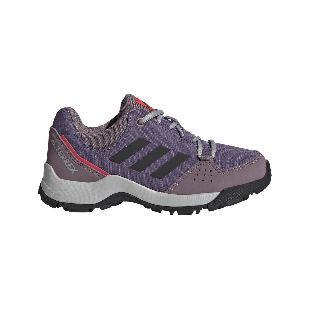 adidas TERREX HYPERHIKER LOW K, planinarske cipele, ljubičasta