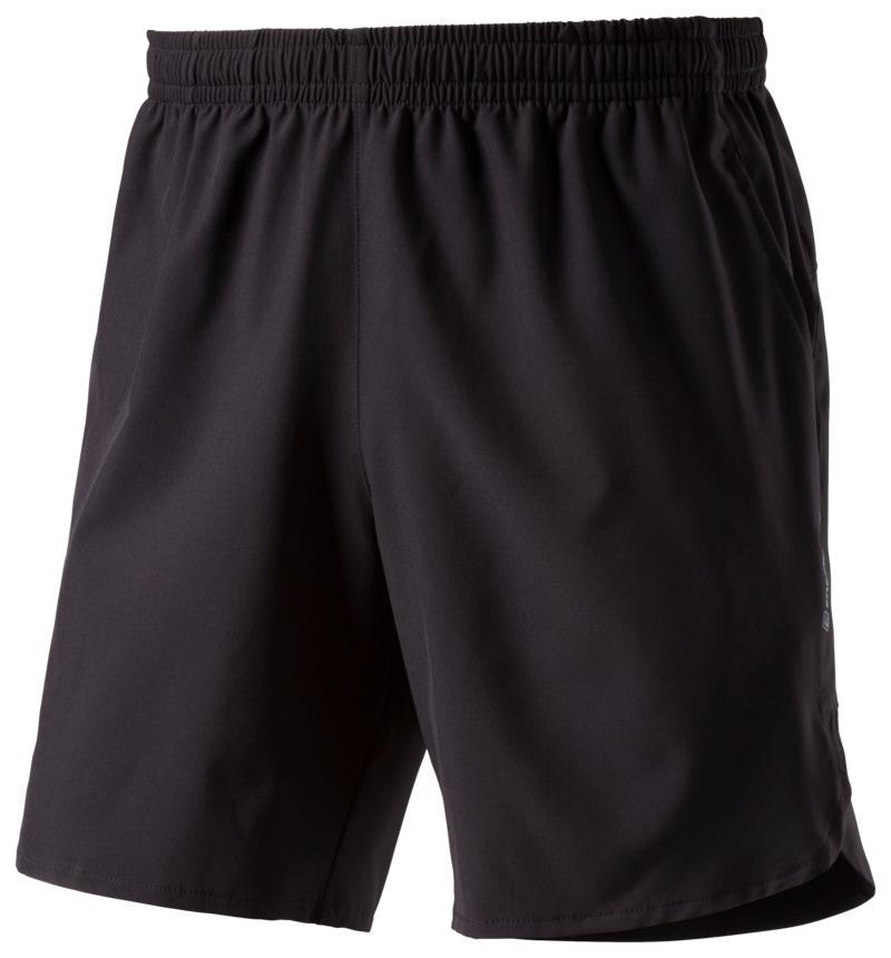 Energetics FRASIER UX, muške fitnes hlače
