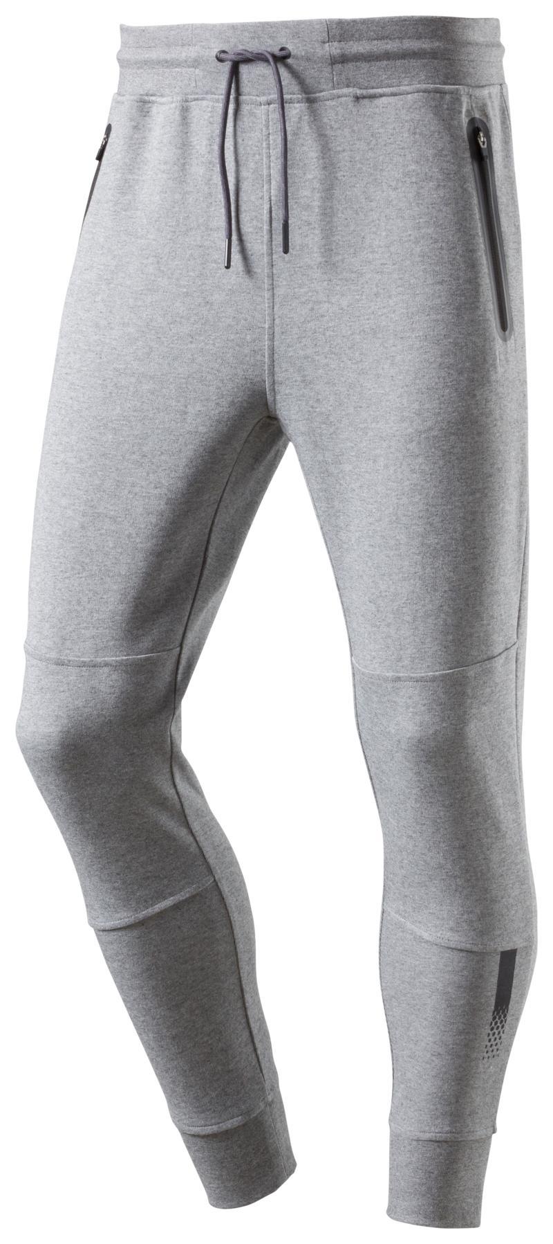 Energetics GAMMA UX, muške hlače, siva