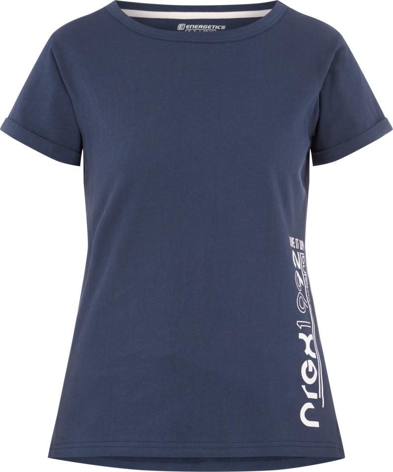 Energetics JAVA 2 WMS, ženska majica