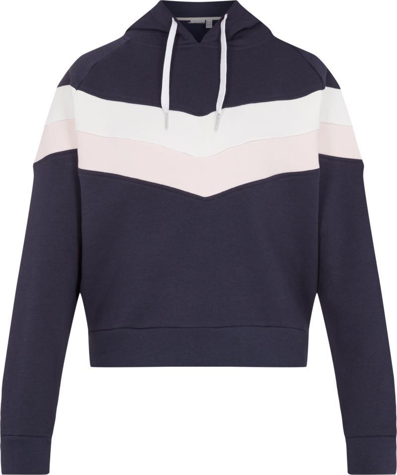 Energetics LOLITA 2 WMS, ženski pulover