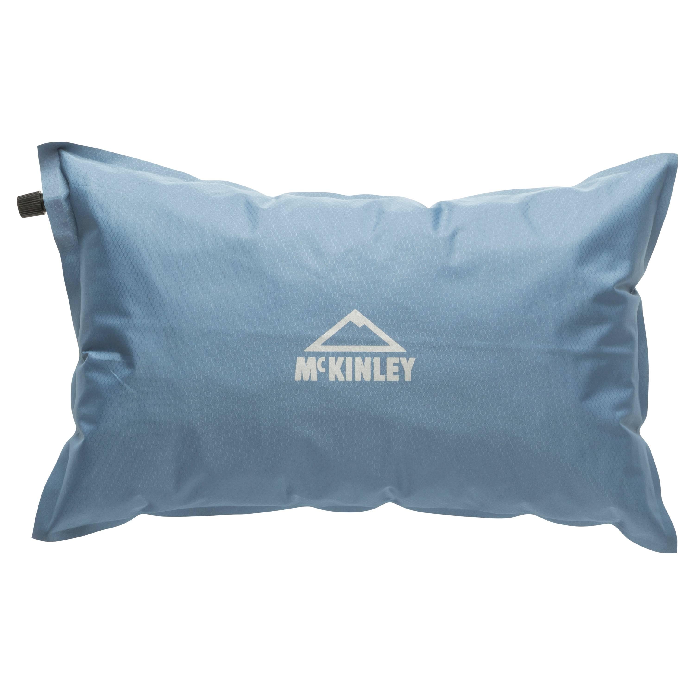 McKinley PILLOW, podloga za sjedenje, siva