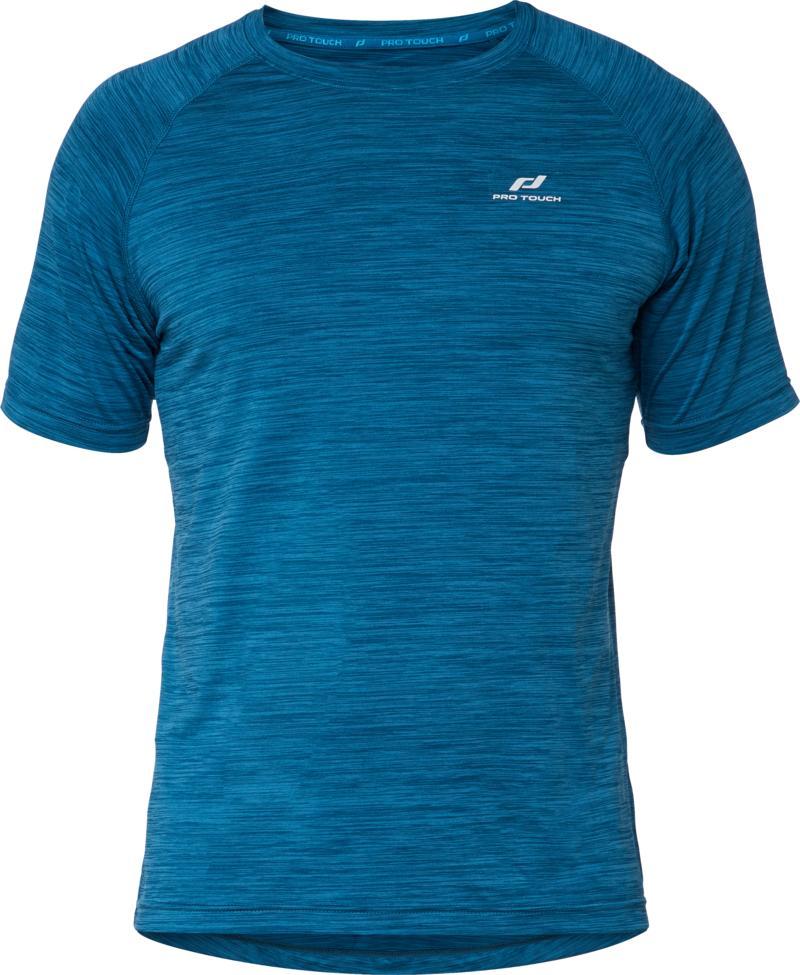 Pro Touch RYLU UX, muška majica za trčanje