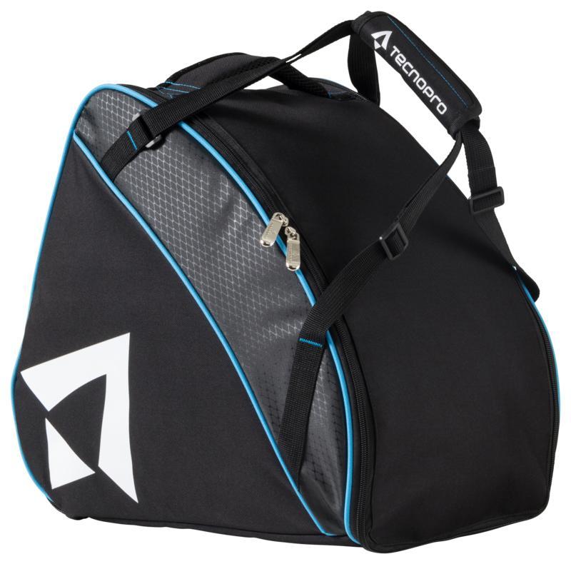 Tecnopro BOOT BAG TRIANGLE, torba za pancerice