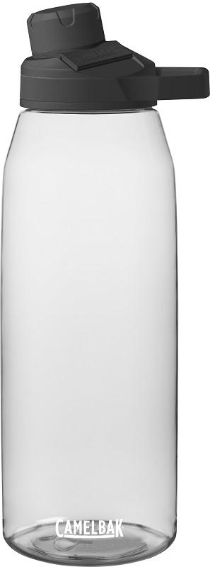 Camelbak CHUTE MAG, boca, transparent