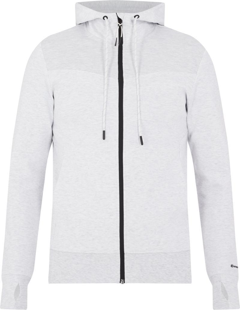 Energetics TODDY III UX, muška jakna, siva