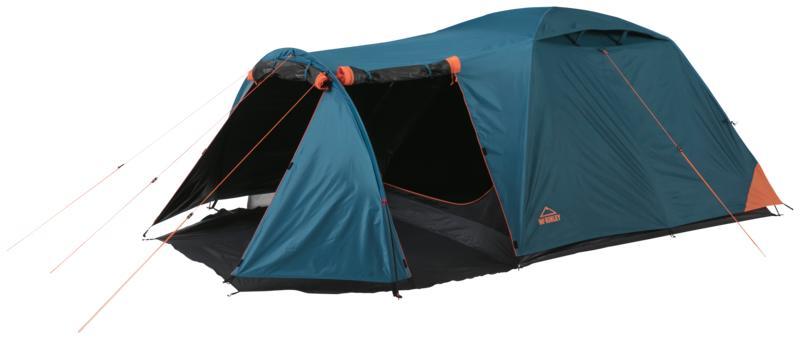 McKinley VEGA 40.3 SW, šator, plava