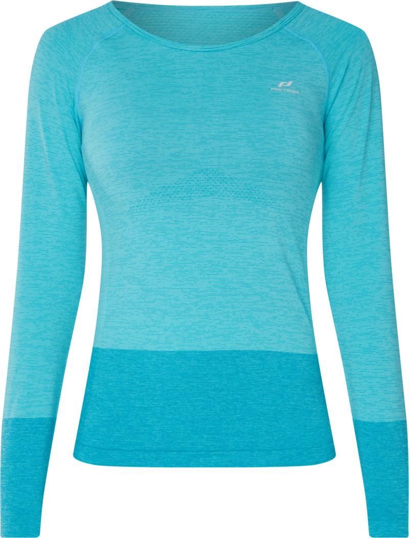Pro Touch VIBKE WMS, ženska majica za trčanje